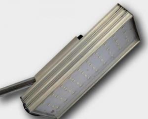 SUNTEK-SPB - Промышленное освещение - светильники Колокол